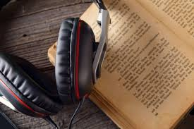 a guide for best audiobook services
