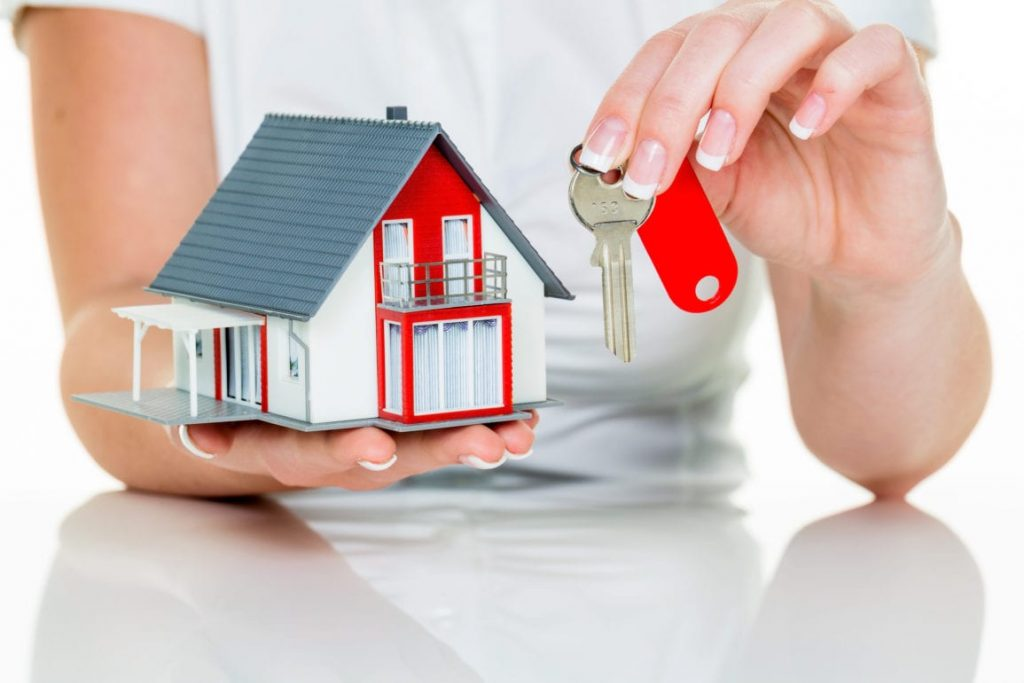 To Grab A Growing Popularity Of Real Estate Business Today
