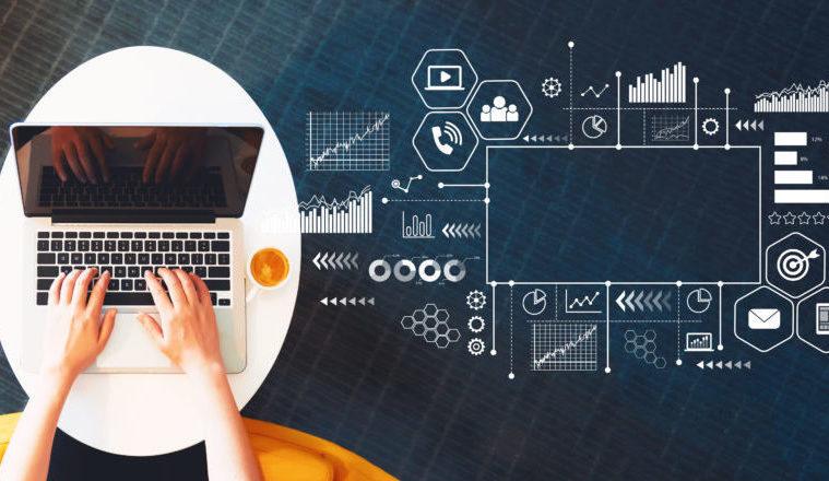 digital marketing services singapore