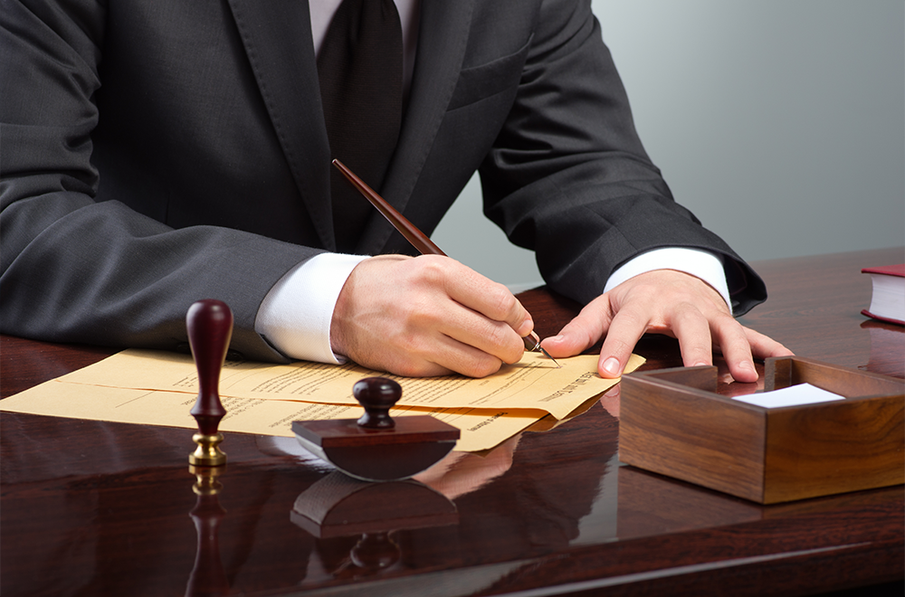 Best Legal Outsourcing