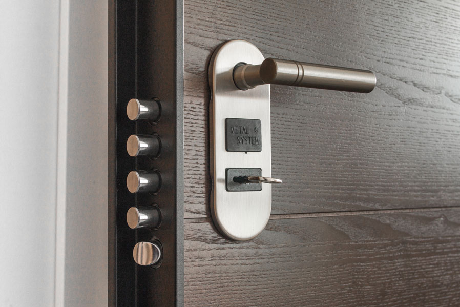 locksmith providers