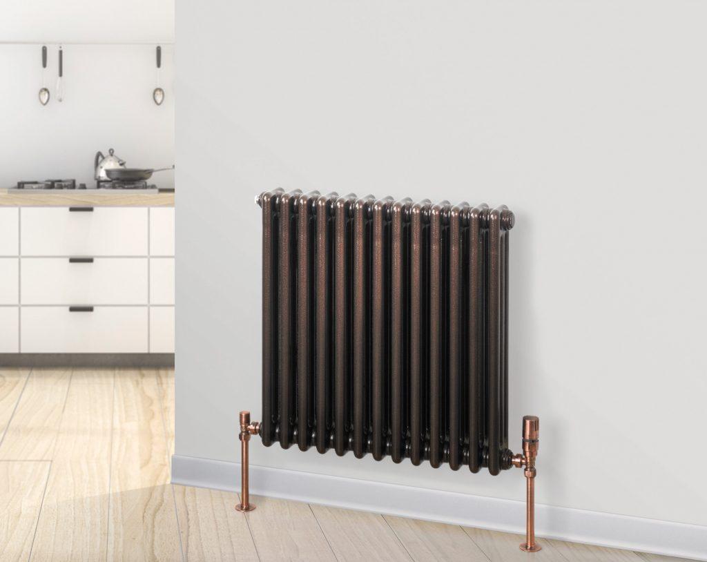 designer radiators