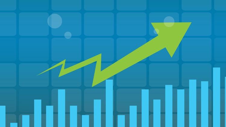 Best FinTech Stock To Buy in 2021